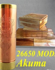 26650-akuma-mods-new-design-magnetic-switch[1]
