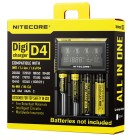 Charger-Nitecore-D4-2__52349_zoom[1]
