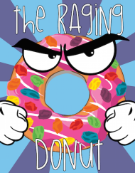 Raging_Donut_Banner_copy_grande[1]