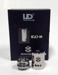 igo-m-3[1]