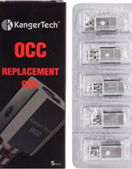 kangertech-subtank-replacement-coil[1]