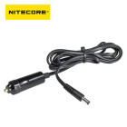 nitecore-car-adapter-for-d2-d4-charger[1]