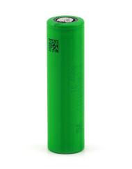 sony-vtc4-2000mah-battery-2-650x650[1]