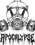 apocolypse-rda