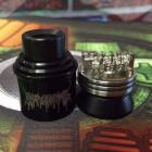 armageddon-apocolypse-black-rda