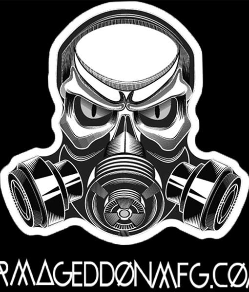 armageddon-mfg-logo
