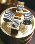 blownoutvapor-coils