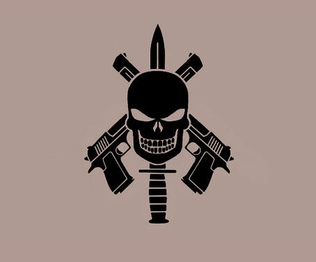 elite-squad-rda-logo