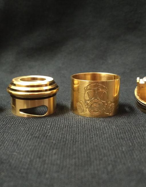 apocalypse-rda-gold-3