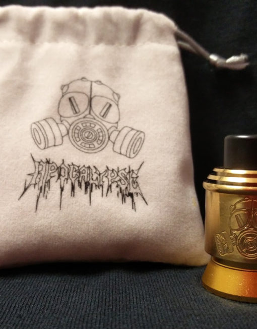 apocalypse-rda-gold-w-bag