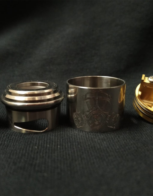 apocalypse-rda-heat-treated-3