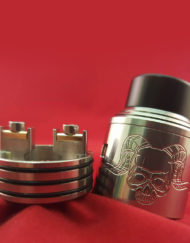 elite-rda-stainless