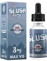draco_vapors_-_berry_slush_600x
