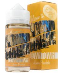pound_town_-_down_town
