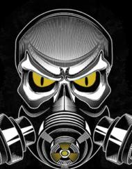 armageddon-logo-e1486438109362